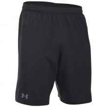 Under Armour 2017 Mens UA Challenger Woven Shorts