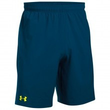 Under Armour Mens UA Challenger Woven Shorts