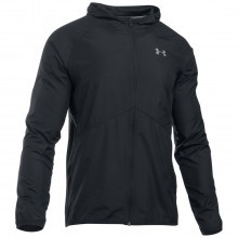 Under Armour 2016 Mens No Breaks STORM 1 Reflective Jacket