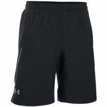 "Under Armour 2016 Mens UA Launch 9"" Solid Shorts"