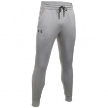 Under Armour Mens Storm AF Franchise Jogger Bottoms