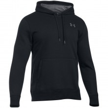 Under Armour 2016 Mens Storm Rival Cotton Hoodie