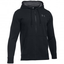 Under Armour Mens Storm Rival Cotton Hoodie