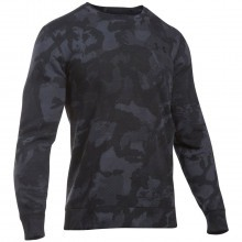 Under Armour 2017 Mens Storm Rival Cotton Sweater
