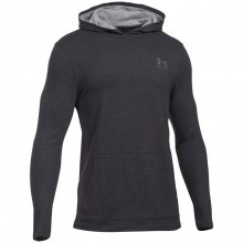 Under Armour Mens Triblend L/S Jersey Hoody