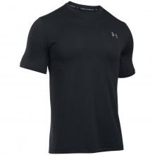Under Armour 2016 Mens Raid Turbo SS T Shirt