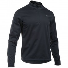 Under Armour 2016 Mens Elements 1/2 Zip Update Pullover