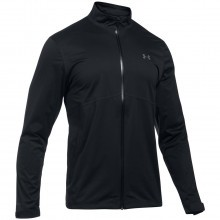 Under Armour 2017 Mens UA Golf Storm 3 Rain Jacket