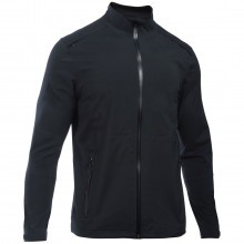 Under Armour 2017 Mens UA Golf Gore-Tex Paclite FZ Jacket