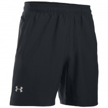 Under Armour 2016 Mens UA Launch 2-IN-1 Running Shorts