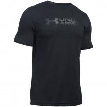 Under Armour 2016 Mens UA Raid Turbo Graphic T Shirt