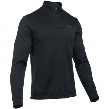 Under Armour 2017 Mens AF Icon 1/4 Zip Pullover