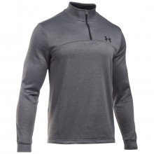 Under Armour Mens AF Icon 1/4 Zip Pullover