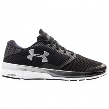 Under Armour 2016 Mens UA Charged Reckless Running Trainers