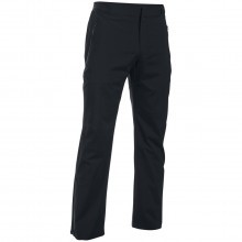 Under Armour Mens UA Golf Gore-Tex Paclite Waterproof Trousers