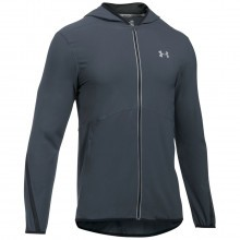 Under Armour 2017 Mens UA Run True SW Jacket