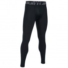 Under Armour Mens HG Armour 2.0 Legging