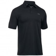Under Armour 2017 Mens UA CoolSwitch Ice Pick Polo Shirt