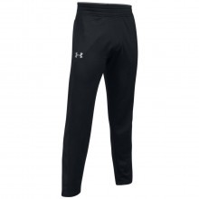 Under Armour 2017 Mens UA Tech Terry Pant