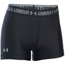 Under Armour Womens UA HG Armour Shorty