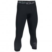 Under Armour 2017 Mens HG Armour Comp Graphic 3/4 Legging