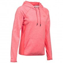 Under Armour Womens UA Storm Armour Fleece Hoodie