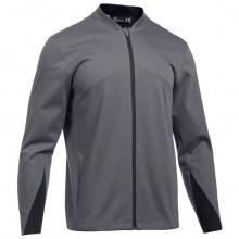 Under Armour Mens UA Storm Elements Full Zip Jacket