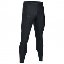 Under Armour Mens Accele-Bolt Tight Running Comp Layer