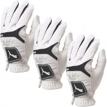 Puma Golf Sport Performance Players Golf Glove - MLH - Multi Pack Options