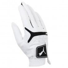 Puma Golf 2017 Sport Performance Players Golf Glove  MRH (For Left Hand Golfer)