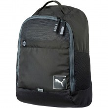 Puma Golf 2016 Shoe Bag Zipped Sports Storage Tote 073992