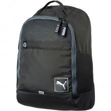 Puma Golf Shoe Bag