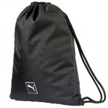 Puma Golf Tournament Carry Sack Drawstring Gym Bag