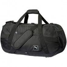 Puma Golf Tournament Duffle Bag