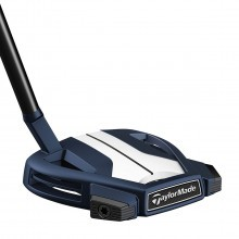 Taylormade Mens Golf Spider X Heavy Stable Right Hand Putter