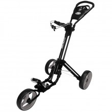 Skymax Golf Qwik Fold 3.0 Push Cart