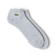 Lacoste 2017 Mens Ped Socks