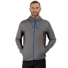 Regatta Mens 2018 Tarnis Extol Stretch Jacket