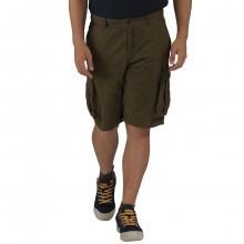 Regatta Mens Shoreway Shorts