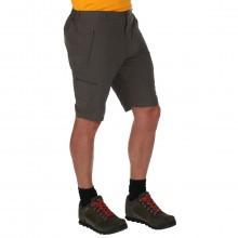 Regatta Mens Leesville Shorts