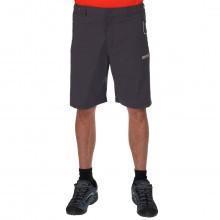 Regatta Mens Fellwalk Shorts II