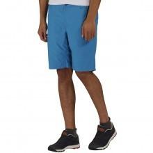Regatta Mens Sanjaro Shorts