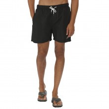 Regatta Mens Mawson Lightweight Quick-Dry Soft-Touch Swim Shorts
