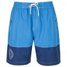Regatta Mens Brachtmar Swim Shorts