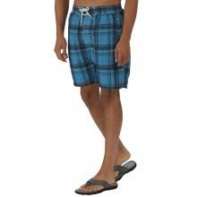 Regatta Mens Hadden Board Shorts