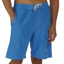 Regatta Mens Hotham II Board Shorts