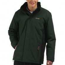 Regatta Mens Thornbridge Waterproof Jacket