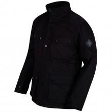 Regatta Mens Waterproof Ellsworth 4 Pocket Jacket