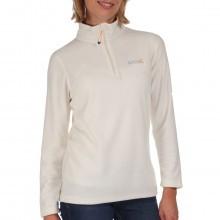 Regatta 2016 Womens Sweethart Fleece Half Zip