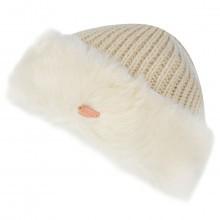 Regatta Womens Ludz Beanie Hat